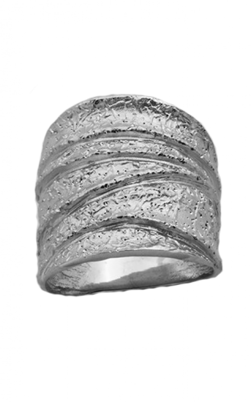 Charles Garnier Constellation Fashion ring CXR3065W6 product image