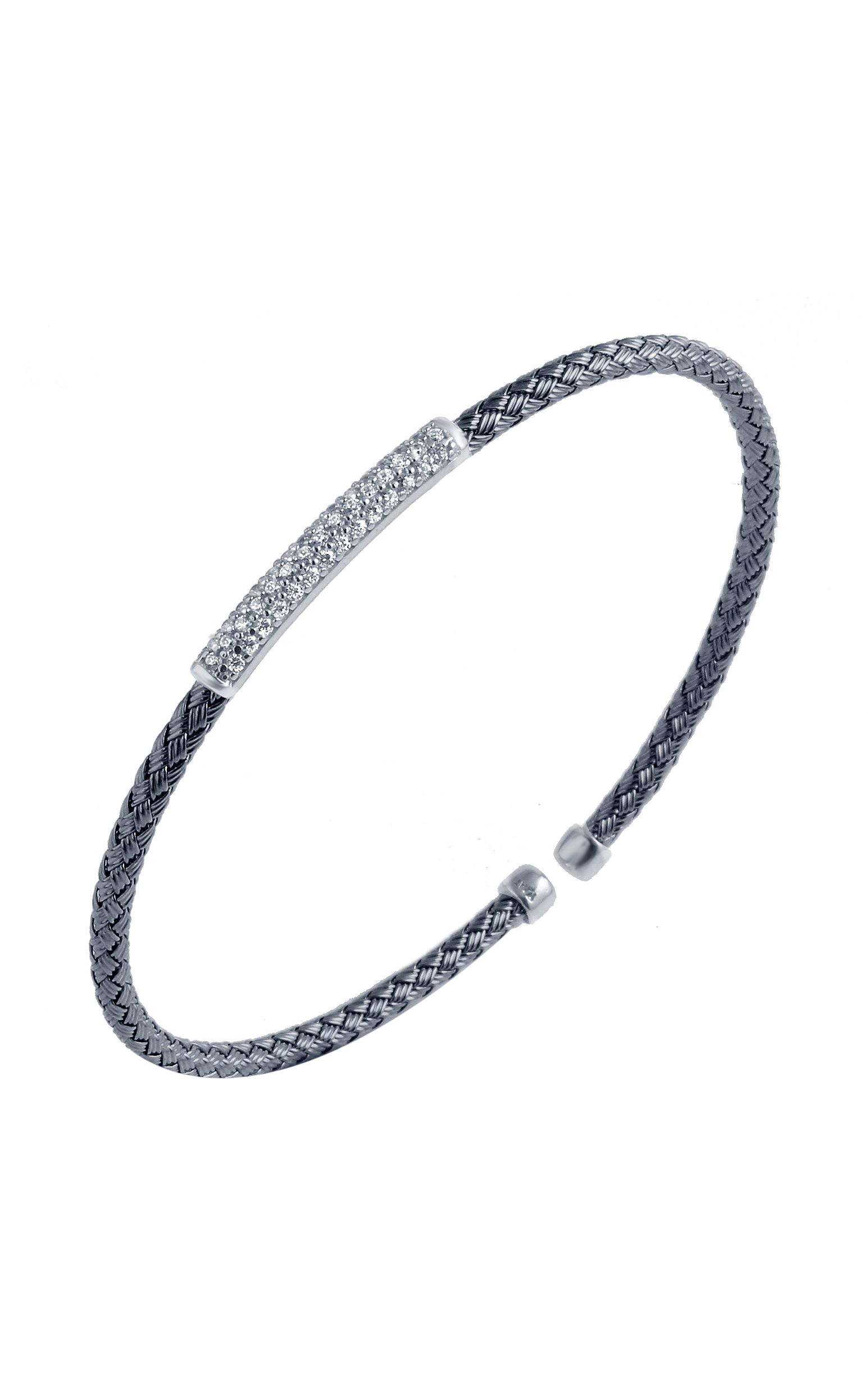 Charles Garnier Bracelet Paolo Collection MLC8001BWZ product image