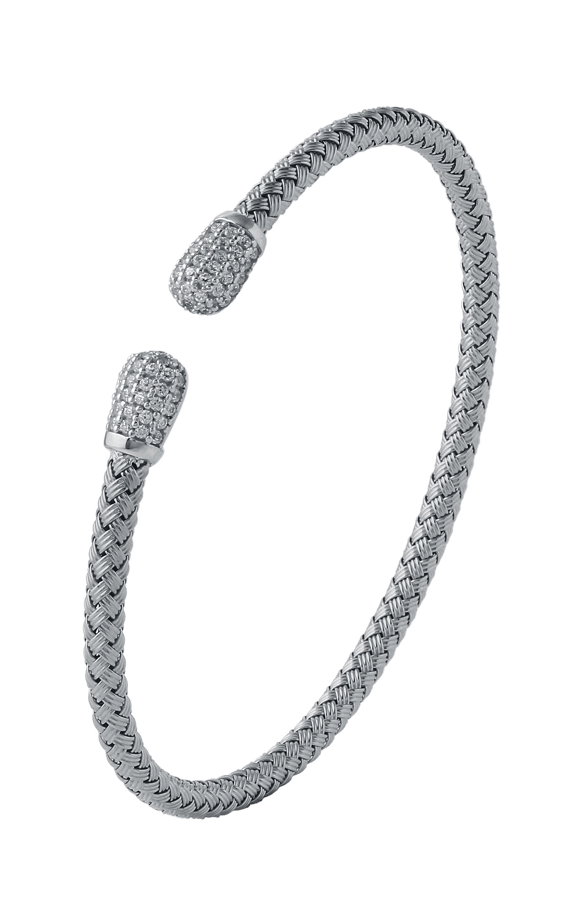 Charles Garnier Bracelets Bracelet Paolo Collection MLC8057WZ product image