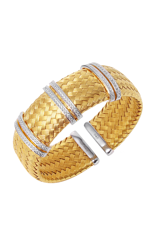 Charles Garnier Bracelet Paolo Collection MLC8194YWZ product image