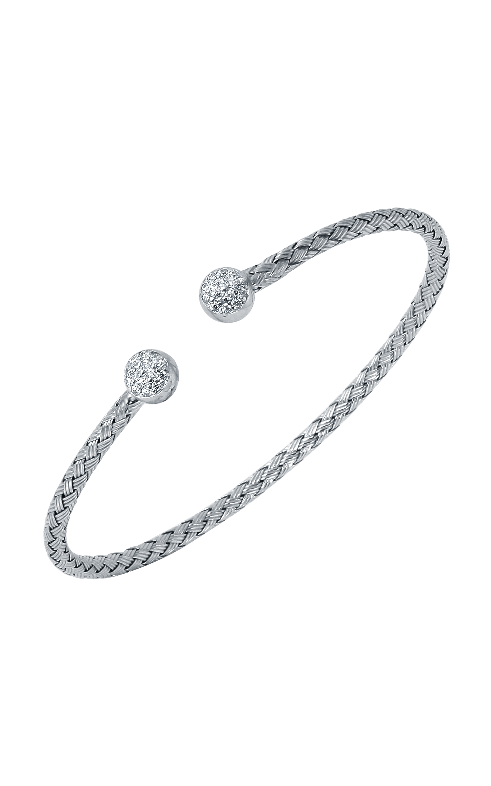 Charles Garnier Bracelet Paolo Collection MLC8205WZ product image
