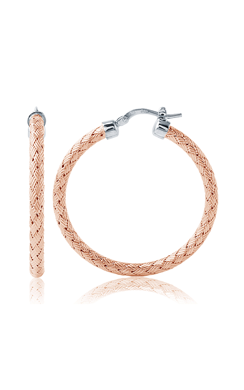 Charles Garnier Earrings Paolo Collection MLE8095RW35 product image