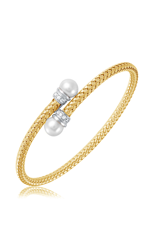Charles Garnier Bracelet Paolo Collection BMC8255YWPZ product image