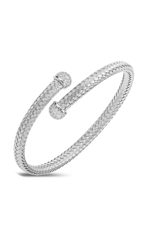 Charles Garnier Bracelets Bracelet Paolo Collection BMC8298WZ product image