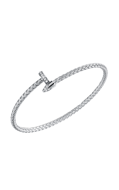 Charles Garnier Bracelet Paolo Collection BMC8303WZ product image
