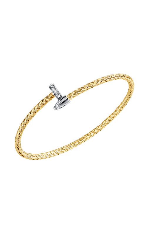 Charles Garnier Bracelet Paolo Collection BMC8303YWZ product image