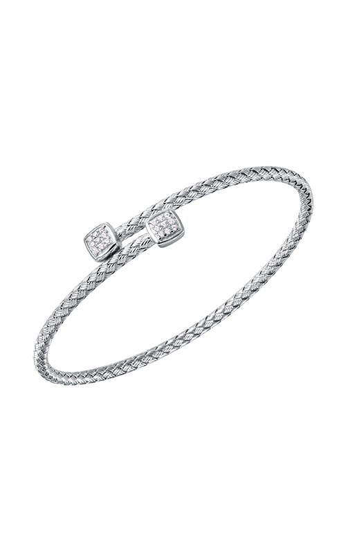 Charles Garnier Bracelet Paolo Collection BMC8309WZ product image