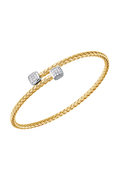 Charles Garnier Bracelet Paolo Collection BMC8309YWZ product image