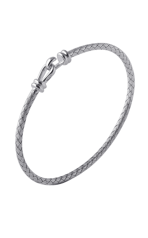 Charles Garnier Bracelet Paolo Collection MLB8100W product image