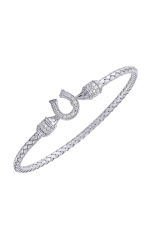 Charles Garnier Bracelet Paolo Collection MLB8318WZ product image