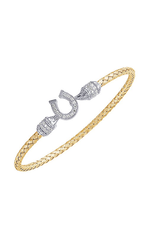 Charles Garnier Bracelet Paolo Collection MLB8318YWZ product image