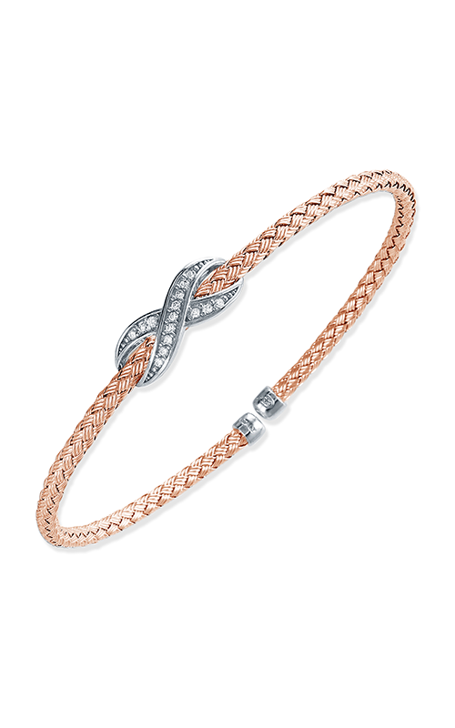 Charles Garnier Bracelet Paolo Collection MLC8257RWZ product image