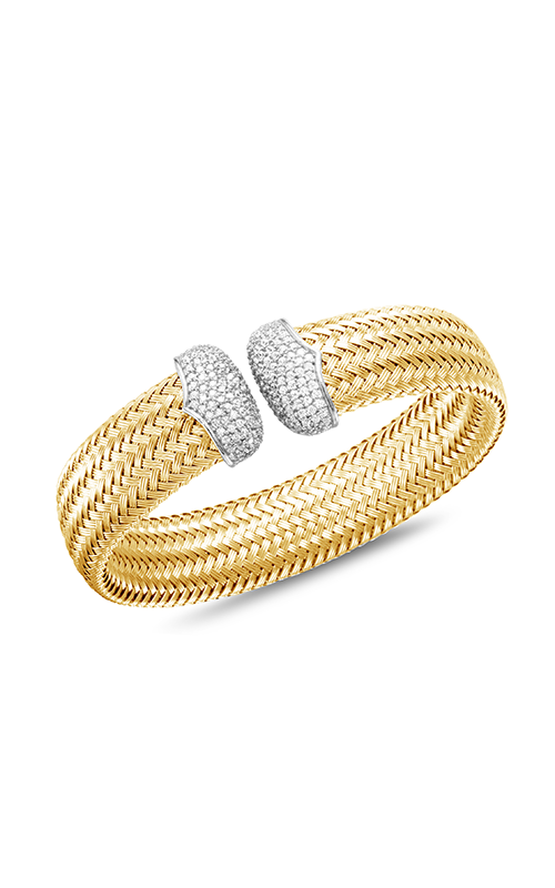 Charles Garnier Bracelet Paolo Collection MLC8300YWZ product image