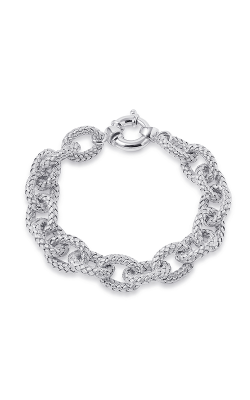 Charles Garnier Bracelet Paolo Collection MLD8152W80 product image