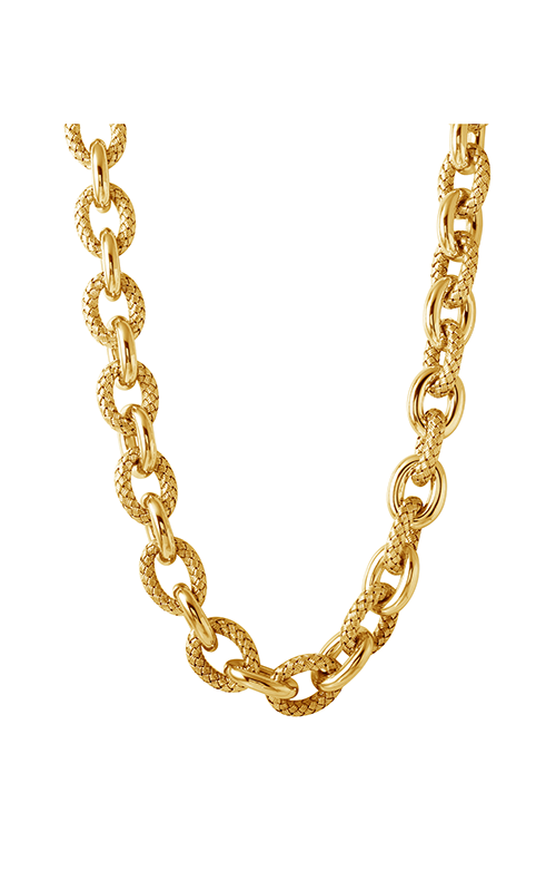 Charles Garnier Necklace Paolo Collection MLN8312Y18 product image