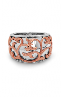 Charles Krypell Sterling Silver 3-6974-SP