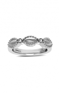 Charles Krypell Sterling Silver 3-6964-SD
