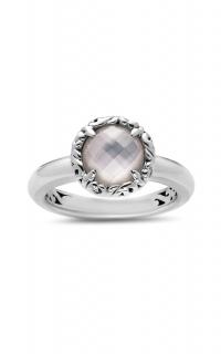 Charles Krypell Sterling Silver 3-6944-WMP