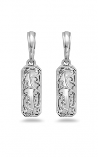 Charles Krypell Sterling Silver 1-6973-S
