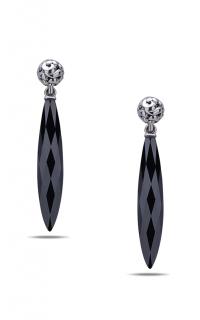 Charles Krypell Sterling Silver 1-6891-HEM