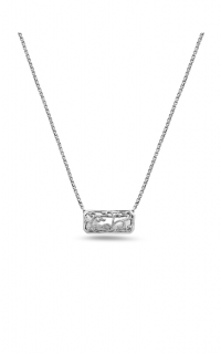 Charles Krypell Sterling Silver 4-6973-ILS