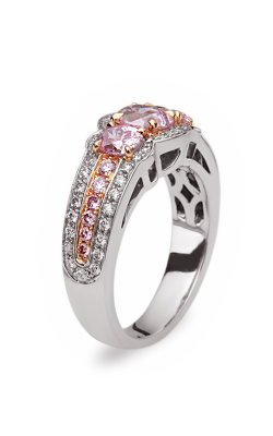 Charles Krypell Precious Pastel Fashion Ring 3-9046-PPPL product image
