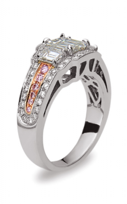 Charles Krypell Precious Pastel Fashion ring 3-9048-WWP001 product image