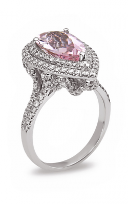Charles Krypell Precious Pastel Fashion Ring 3-9207-WM product image
