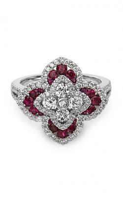 Charles Krypell Precious Pastel Fashion ring 3-M347-WR product image