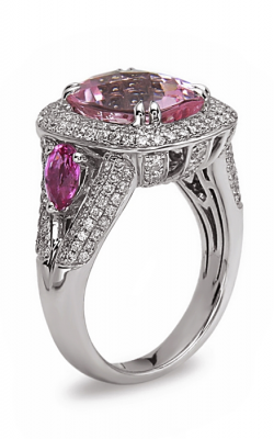 Charles Krypell Pastel Fashion ring 3-7131-WMPS product image