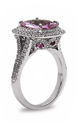 Charles Krypell Pastel Fashion ring 3-7148-WMPS product image
