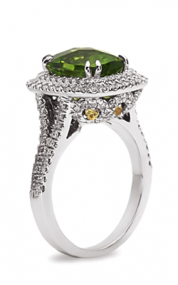 Charles Krypell Pastel Fashion ring 3-7148-WPYS product image