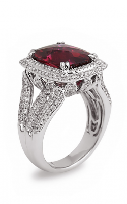 Charles Krypell Pastel Fashion ring 3-7149-WR product image
