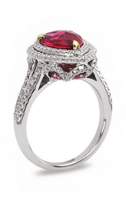 Charles Krypell Pastel Fashion ring 3-7154-WRPS product image