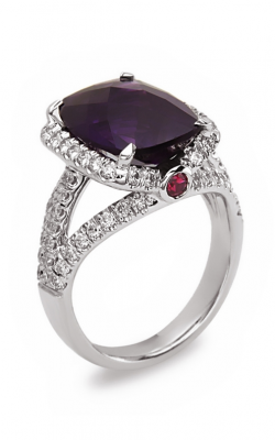 Charles Krypell Pastel Fashion ring 3-7156-WAMR product image