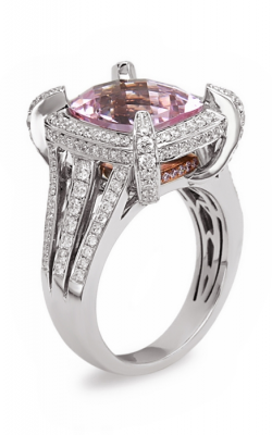 Charles Krypell Pastel Fashion ring 3-7179-WMPD product image