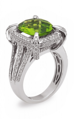 Charles Krypell Pastel Fashion Ring 3-7179-WP product image