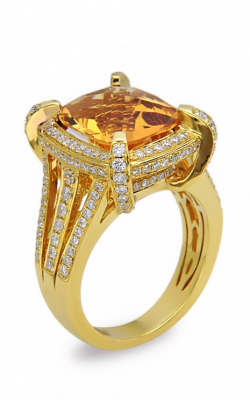 Charles Krypell Pastel Fashion ring 3-7179-YC product image
