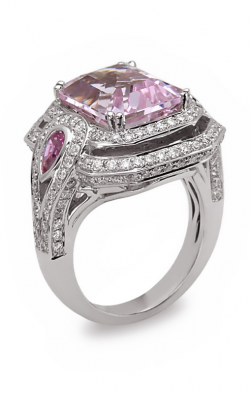 Charles Krypell Pastel Fashion ring 3-7198-WMPS product image