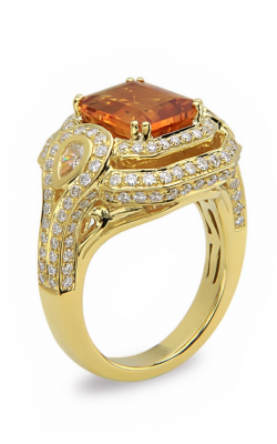 Charles Krypell Pastel Fashion ring 3-7198-YC product image