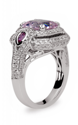 Charles Krypell Pastel Fashion ring 3-7199-WMPS product image
