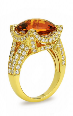 Charles Krypell Pastel Fashion ring 3-7206-YC product image