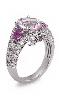 Charles Krypell Pastel Fashion ring 3-7219-WMPS product image