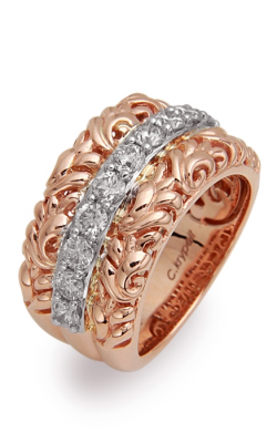 Charles Krypell Gold Fashion ring 3-3610-PD11 product image
