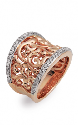 Charles Krypell Gold Fashion ring 3-3694-PD product image