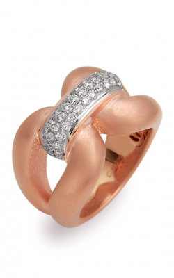 Charles Krypell Gold Fashion ring 3-3714-PD product image