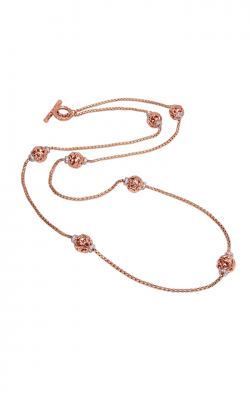 Charles Krypell Gold Necklace 4-3833-PD product image