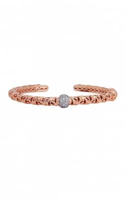 Charles Krypell Gold Bracelet 5-3518-PD product image