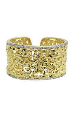 Charles Krypell Gold Bracelet 5-3652-GD product image