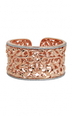 Charles Krypell Gold Bracelet 5-3652-PD product image